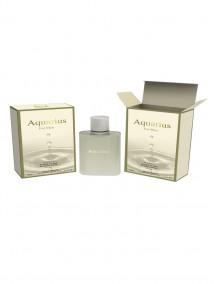 Mirage Brands 3.4 oz EDT - Aquarius (Version of Acqua Di Gio by Giorgio Armani)