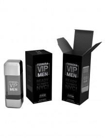 Mirage Brands 3.4 oz EDT - 777 VIP Men (Version of 212 VIP Men by Carolina Herrera)