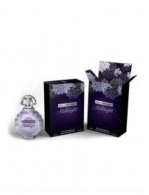 570473ebe Mirage Brands 3.4 oz EDP - Hellowomen Midnight (Version of Halloween Mia Mi  Mine)