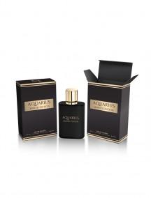 Mirage Brands 3.4 oz EDT - Aquarius Limited Edition (Version of Aqua Di Gio Profumo Special Blend by Giorgio Armani)