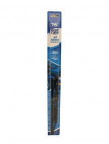 Blue Coral All Season Wiper Blade 16 406mm