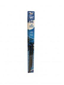 Blue Coral All Season Wiper Blade 17 432mm