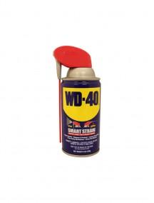 WD-40 with Smart Straw 8 oz