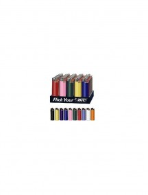 BIC Lighters Reg. Size 50ct