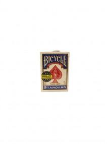 Bicycle Playing Cards - 12 Decks per Box