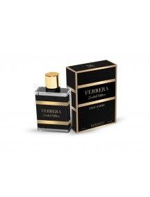 Mirage Brands 3.4 oz EDT Spray - Ferrera Limited Edition (Version of CH Insignia by Carolina Herrera)