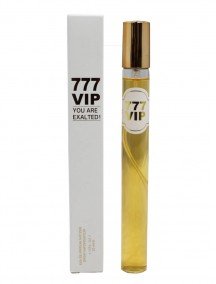 EBC Collection 1.17 oz EDP Spray - 777 VIP (Inspired by 212 VIP for Women)
