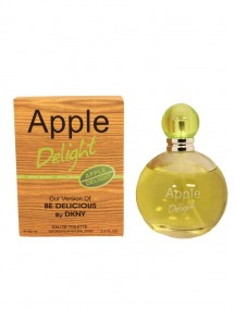 Secret Plus 3.4 fl oz Spray - Apple Delight for Women
