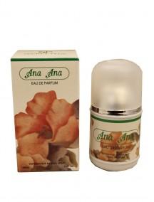 Secret Plus 3.4 fl oz Spray - Ana Ana for Women