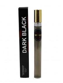 EBC Collection 1.17 oz EDP Spray - Dark Black (Inspired by Drakkar Noir)