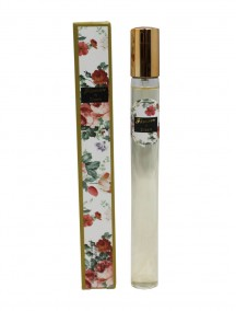 EBC Collection 1.17 oz EDP Spray - Flower in Dream (Inspired by Gucci Flora)