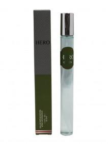 EBC Collection 1.17 oz EDP Spray - Hero Green (Inspired by Hugo Boss Green)