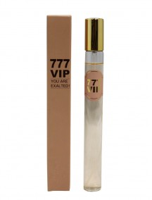 EBC Collection 1.17 oz EDP Spray - 717 VIP (Inspired by 212 VIP for Women)