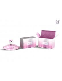 Mirage Brands 3.4 oz EDP Spray - Ecstasy Rose (Inspired By Euphoria Blush by Calvin Klein)
