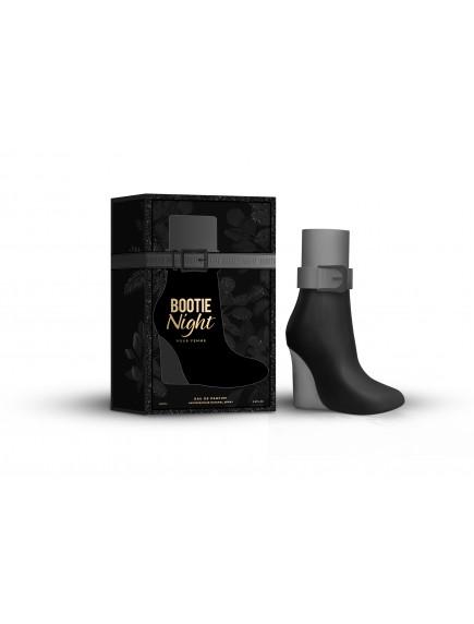 Mirage Brands 3.4 oz EDP Spray - Bootie Night