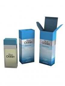 Mirage Brands 3.4 oz EDP - Blue Ocean (Inspired by D&G Light Blue for Women)