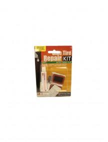 Bike Tire Repair Kit