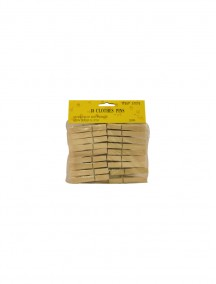 Clothes Pins 50 ct