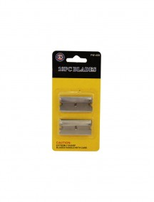 Single Edge Blades 10pc
