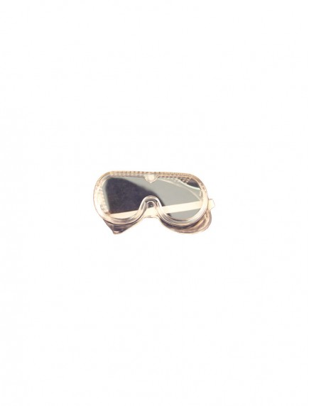 ATG Protection Goggles