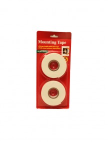 Mounting Tape 2pc