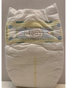 Pampers Swaddlers Size 1 Diaper 1 ct