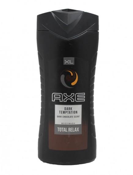 Axe Body Wash 400 ml - Dark Temptation