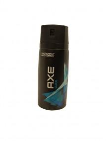Axe Deodorant Body Spray 150 ml - Click