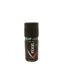 Axe Deodorant Body Spray 150 ml - Adrenalin