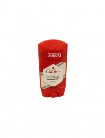 Old Spice Orginal 2.25 oz Deodorant