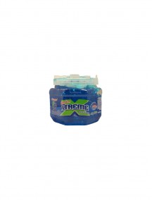Xtreme Styling Gel Extra Firme- Blue 35.27oz