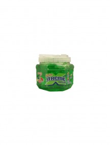 Xtreme Styling Gel Extra Hold- Green 35.26oz