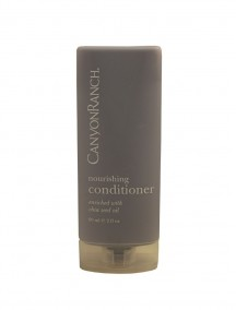 Canyon Ranch Nourishing Conditioner 2 fl oz