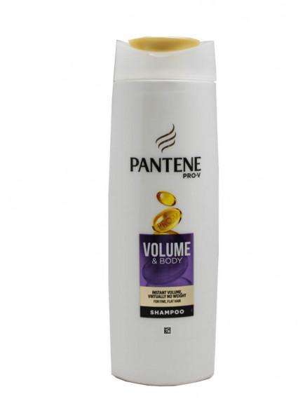 Pantene Pro-V 360 ml Volume & Body Shampoo
