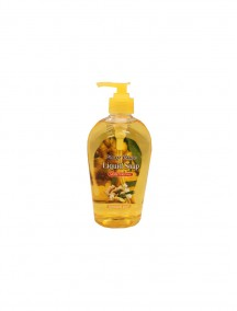 Smart Choice Liquid Soap Moisturizing- Ginger Lily 16oz