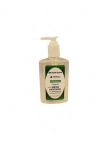 Pharmacys Prescription Hand Sanitizer Original 8oz