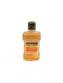 Listerine 250 ml Cool Citrus