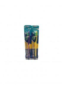 Crest Toothbrush 12 pk