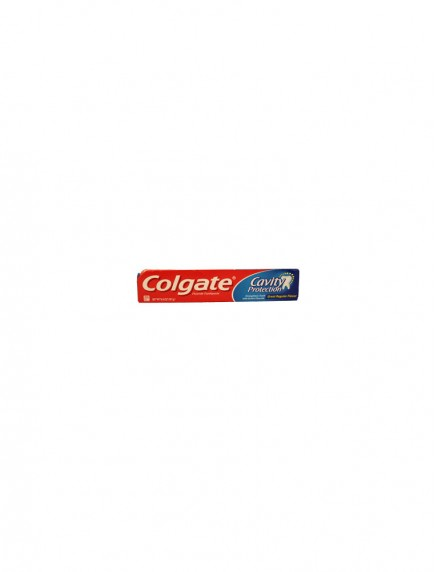 Colgate Cavity Protection 6.4 oz