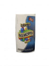 Big Mopper 2-ply Paper Towel