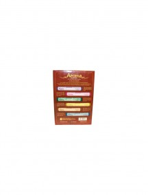Aroma Magik Collection Incense Sticks Gift Pack  - 6 pk