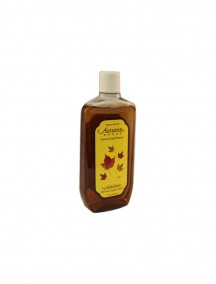Fragrance De-Lite Autumn Woods Liquid Potpourri