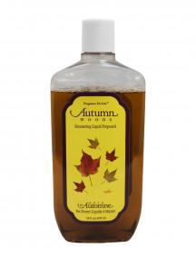 Fragrance De-Lite Autumn Woods Liquid Potpourri