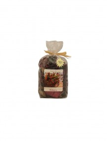 Candle-lite Mulberry Potpourri