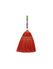 Raber 5 Stitch Plastic Broom