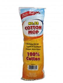 Cotton Mop Head #32