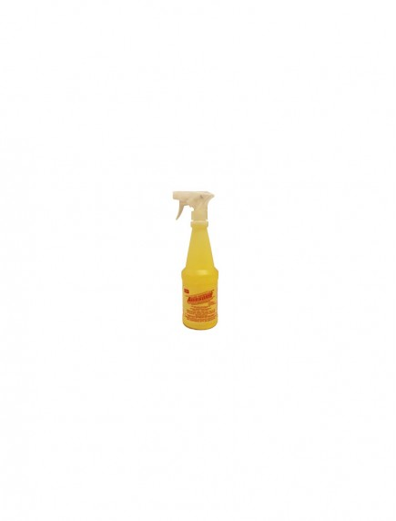 Awesome 20 oz All Purpose Concentrated Cleaner