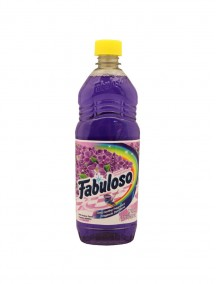 Fabuloso 22 oz Multi-Purpose Cleaner Lavender