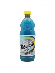 Fabuloso 22 oz Multi-Purpose Cleaner Maximum Clean Fresh
