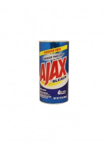 Ajax with Bleach 14 oz Powder Cleanser